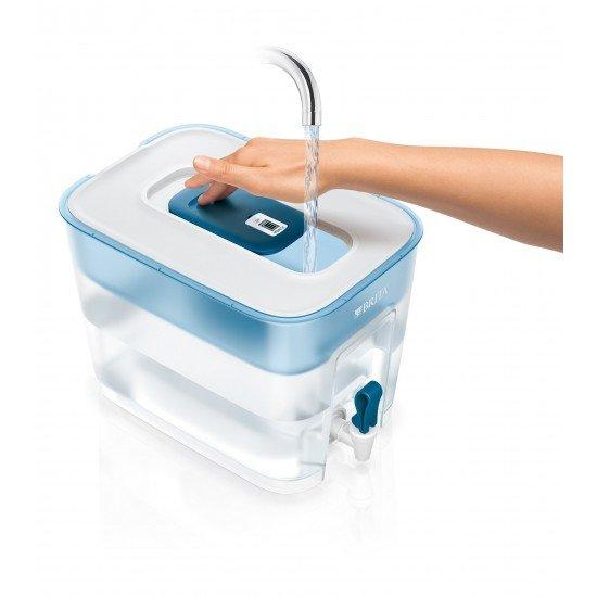 BRITA Flow Филтрираща система за вода