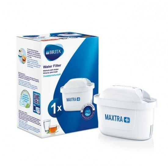 BRITA MAXTRA+ Филтър за вода - единичен