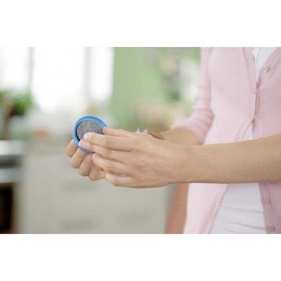 ПРОМОЦИЯ: Филтриращи дискове за бутилка BRITA Fill&Go - пакет 8 бр.