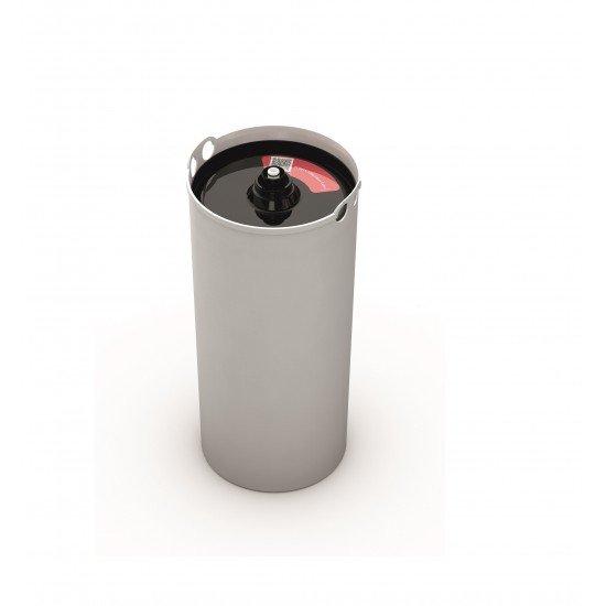 BRITA Филтърен патрон за смяна Purity 1200 Clean Extra