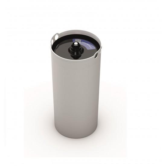 BRITA Филтърен патрон за смяна Purity 1200 Clean
