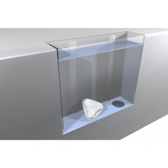 BRITA Филтър AquaGusto 100 за кафемашини с воден резервоар до 1,5 л - Пакет 60 бр.