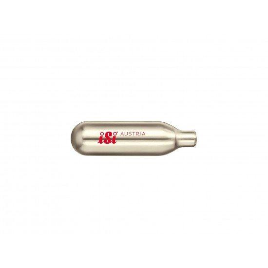 iSi патрони за сода /C02/ - пакет 10 бр.
