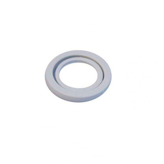 iSi Уплътнение за сифон Cream Profi / Easy Whip