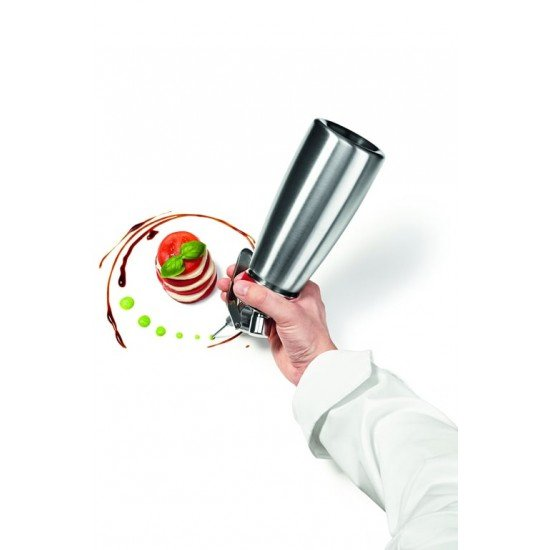 iSi Комплект игли за професионални сифони - сет 4 бр.